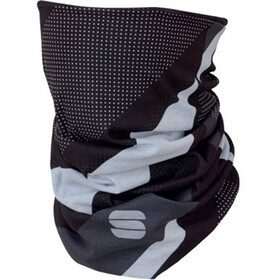 Sportful Thermal Buff vit/svart